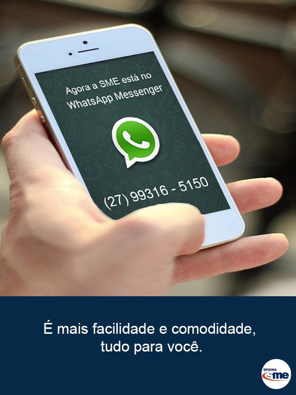 whatsapp-sme